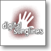 Digital Songlines project thumbnail