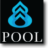 Pool project thumbnail